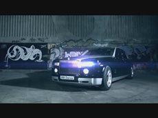 клип MMDance - Мой Босс (2011) HD 1280x720p