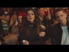 G-Eazy x Bebe Rexha - Me, Myself & I