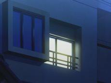 Fuuka - 12 (рус.озв.AniFilm)