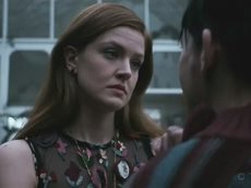 Gotham.S03E16.HDTVRip.ColdFilm.RU.avi