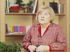 Откровенное интервью Лады-Русь Какова цена правды.