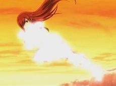 Fairy Tail Movie 2: Dragon Cry русская озвучка OVERLORDS / Хвост Феи: фильм второй Плач дракона ч. 2
