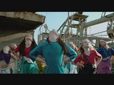 VARVARA - Кеды (премьера клипа 2017).mp4